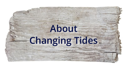 about changing tides