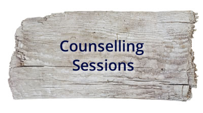 counselling sessions